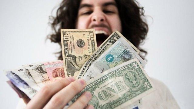 androidpit money cash