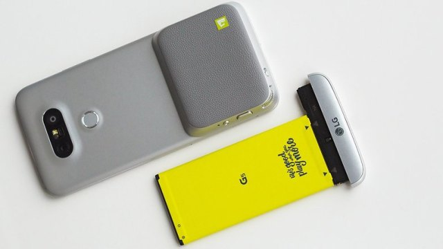 AndroidPIT lg g5 friends 0476