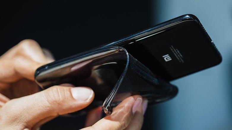 AndroidPIT xiaomi mi 6 0168 Confira a avaliação do smartphone mais poderoso do mundo com preço médio de R$1.400 Confira a avaliação do smartphone mais poderoso do mundo com preço médio de R$1.400 AndroidPIT xiaomi mi 6 0168 w782