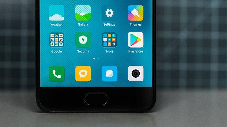 Cómo grabar una llamada de teléfono en tu Android AndroidPIT