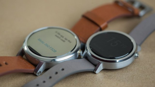 AndroidPIT moto 360 2015 51