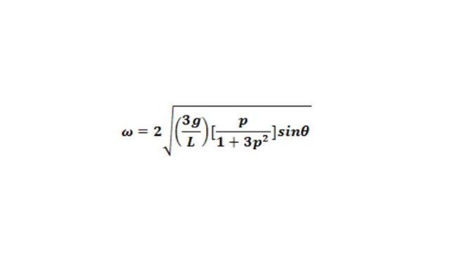 formula caida motorola 2