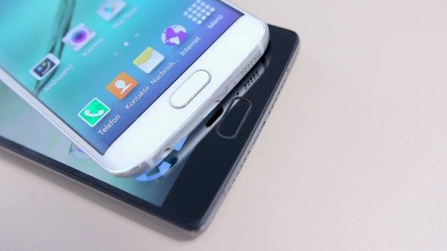 oneplus 2 oneplus 2 finger scanner 2