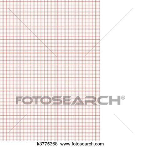 large sheets of graph paper - Baskanidai