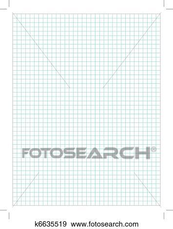 gridline paper - Muckgreenidesign - incompetech graph paper template