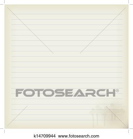 blank sheet - Peopledavidjoel