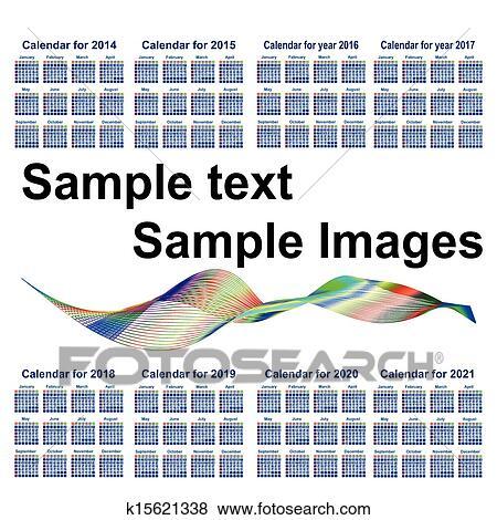 Sample 2015 Calendar Sample Editable 2015 Calendar Templates 40+ - sample 2015 calendar