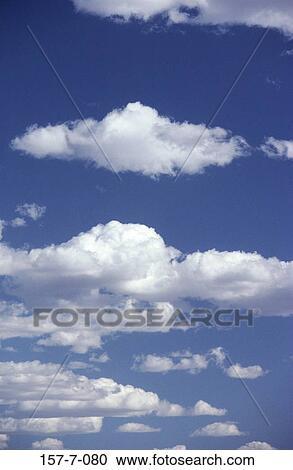Banco de Fotografías - nubes, plano de fondo, fondos, cielo, nube - fondo nubes