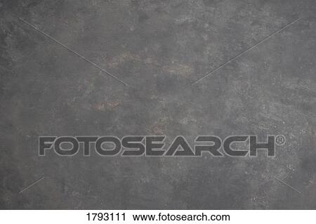 Stock Photography of Gray slate background 1793111 - Search Stock