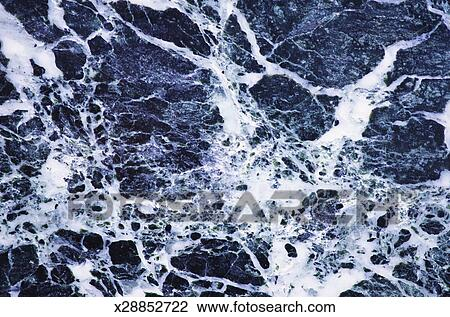 Black And White Marble Wallpaper Stock Photo Of Blue And White Marble Background X28852722