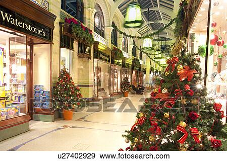Christmas Decorations Outside videos 17 rope light train how to - christmas decorations for outside