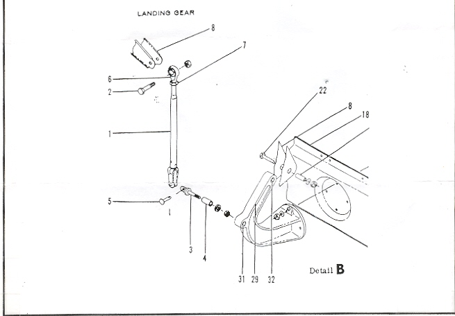 Outstanding Slick Magneto Wiring Schematic Basic Electronics Wiring Diagram Wiring 101 Louspimsautoservicenl