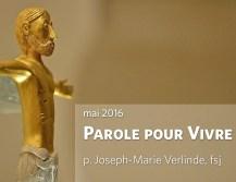 2016-05_Parole_pour_Vivre
