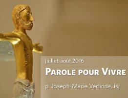 2016-07_Parole_pour_Vivre