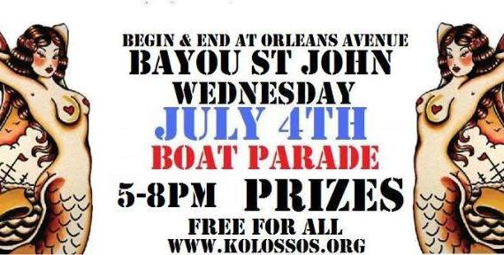 boat-parade-july4th