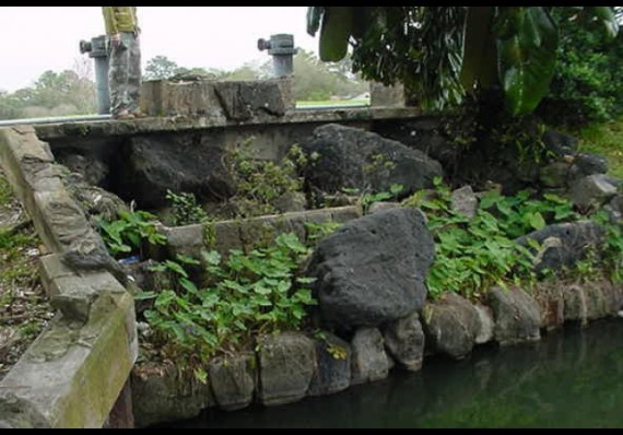 OLD-FLOOD-CONTROL-STRUCTURE