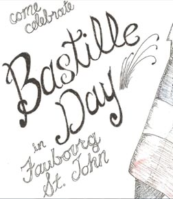 bastilleday2013-small