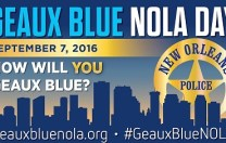 GeauxBlueNOLADay1