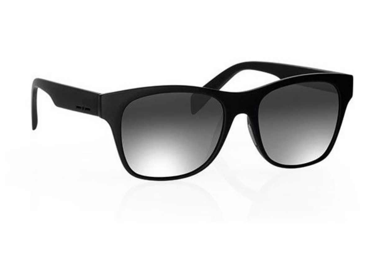 Cheap Glasses 7 Impressively Engineered Sunglasses On Amazon For Less Than 100