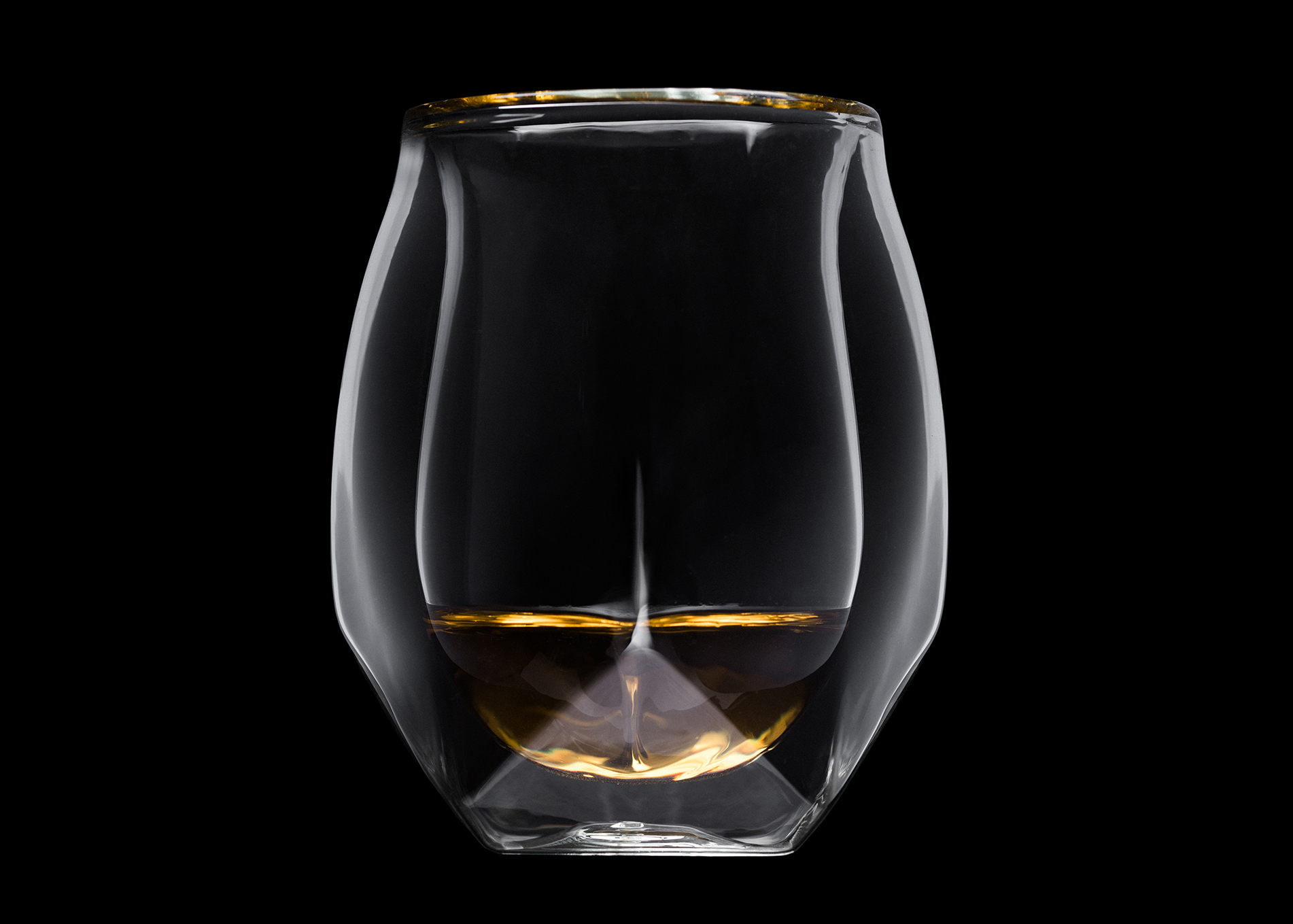 Wisky Glas Norlan Whisky Glass