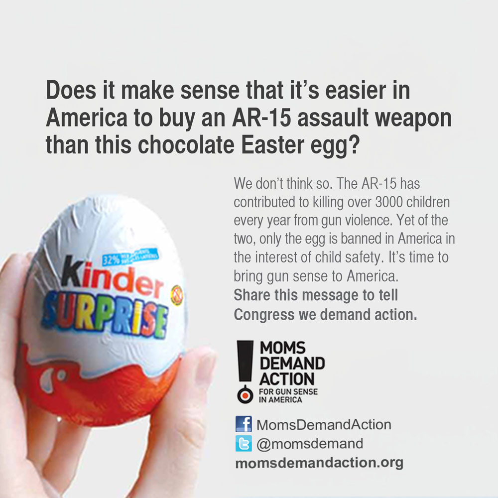 Kinder Egg Illegal Why Kinder Eggs Are Illegal In The U S Unlike Semi