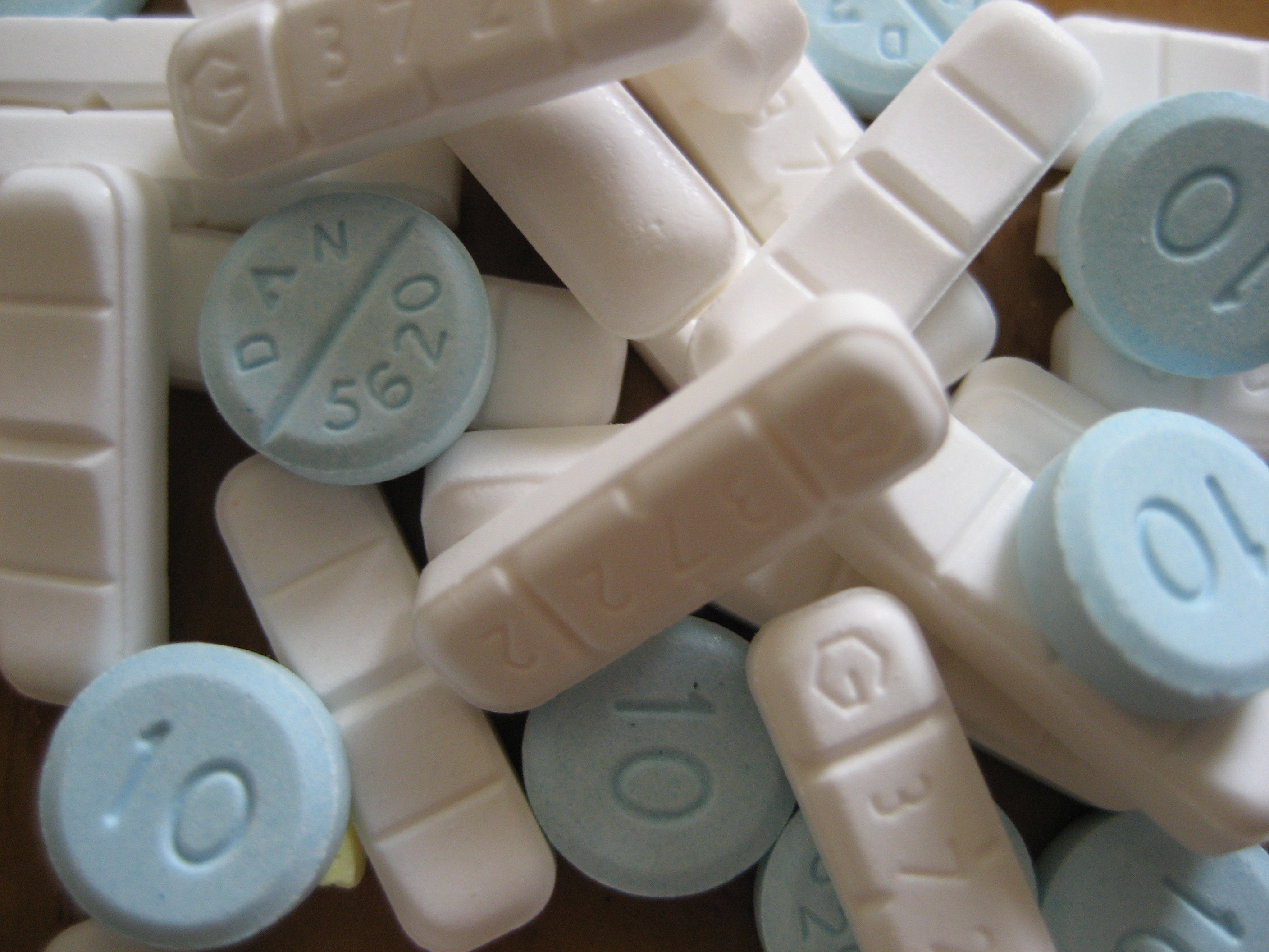 Xanax The Rise Of The American Anti Anxiety Drug Crisis Inverse