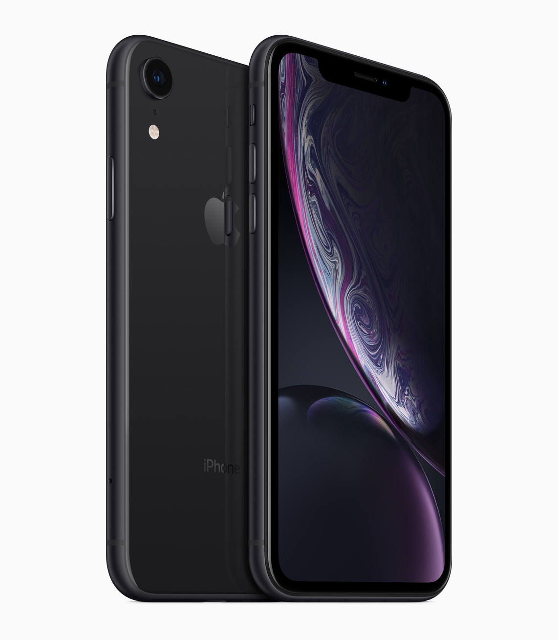 Doos Met Slot Iphone Xr Here S What Comes Inside The Box Inverse