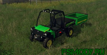 FarmingSimulator2015Game 2015-08-03 14-15-35-55