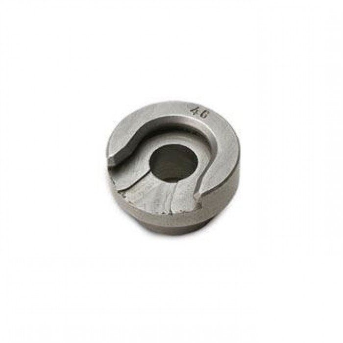 Presses  Hornady Shell Holder #14 (378 Weatherby Magnum,