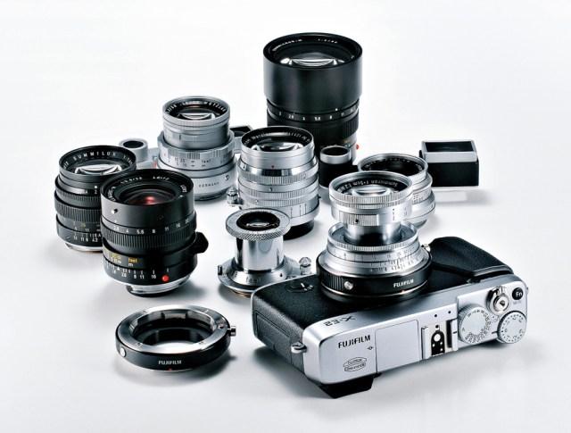 http://i0.wp.com/fstoplounge.com/wp-content/uploads/2013/10/Fujifilm-X-E2-with-Leica-M-Mount-F-Stop-Lounge.jpg?resize=640%2C485