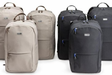 Think Tank Photo: Announcing New Bags for Mirrorless Cameras