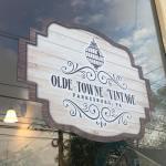 Olde Towne Vintage