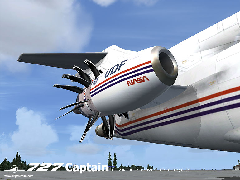 Fsx Planes Surclaro Flight Simulations Downloads Shop