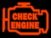 engine-light-e85