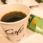 【PR】マックの新しいコーヒーがもはやハンドドリップの域だった