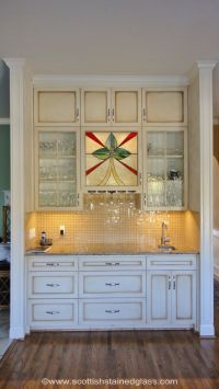 Fort Collins Stained Glass Windows Custom Stained Glass ...