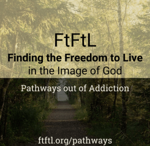 FtFtL Pathways