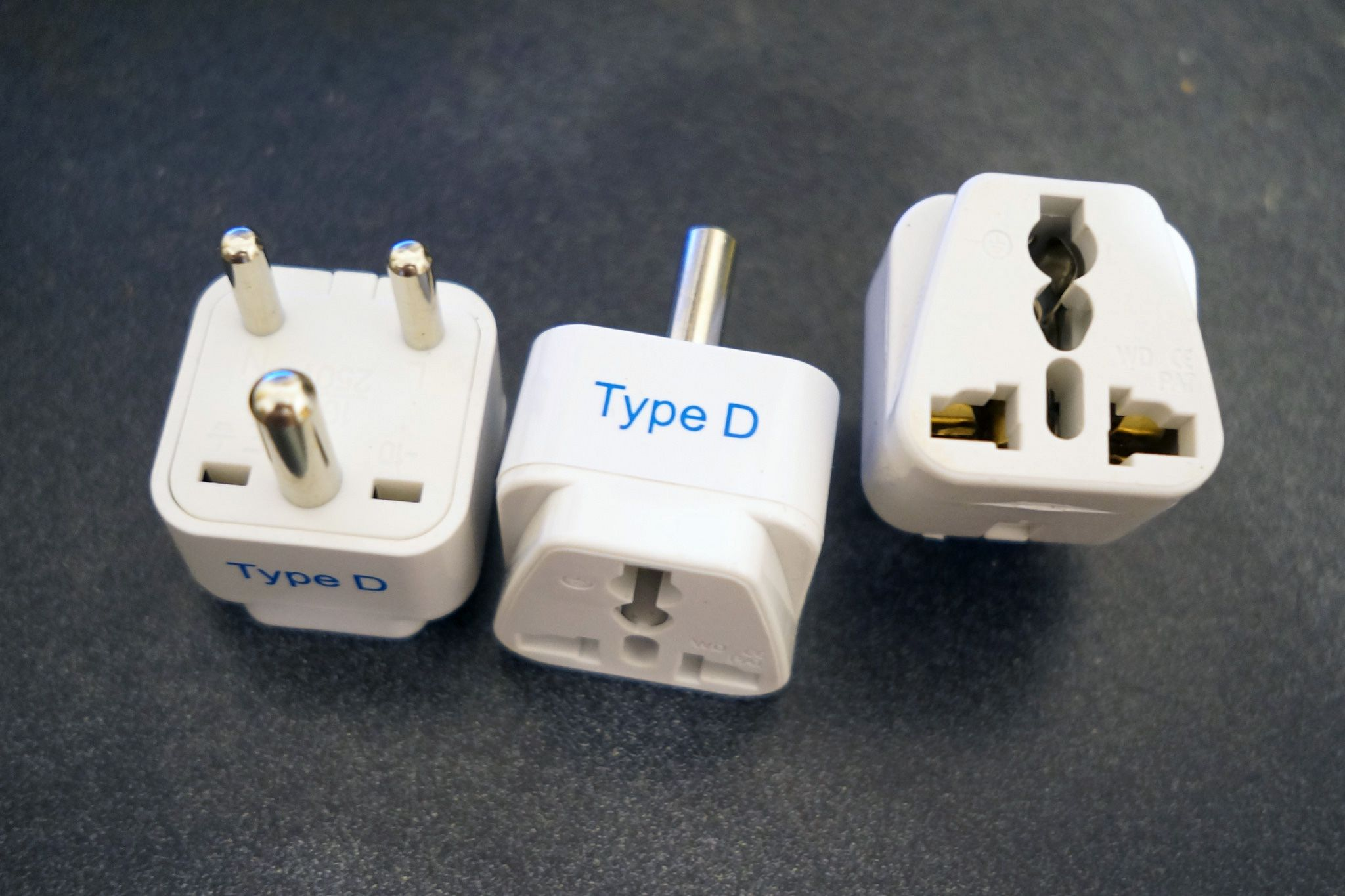 Travel Adapter Best Buy Canada What Is The Voltage In India And Is A Converter Needed