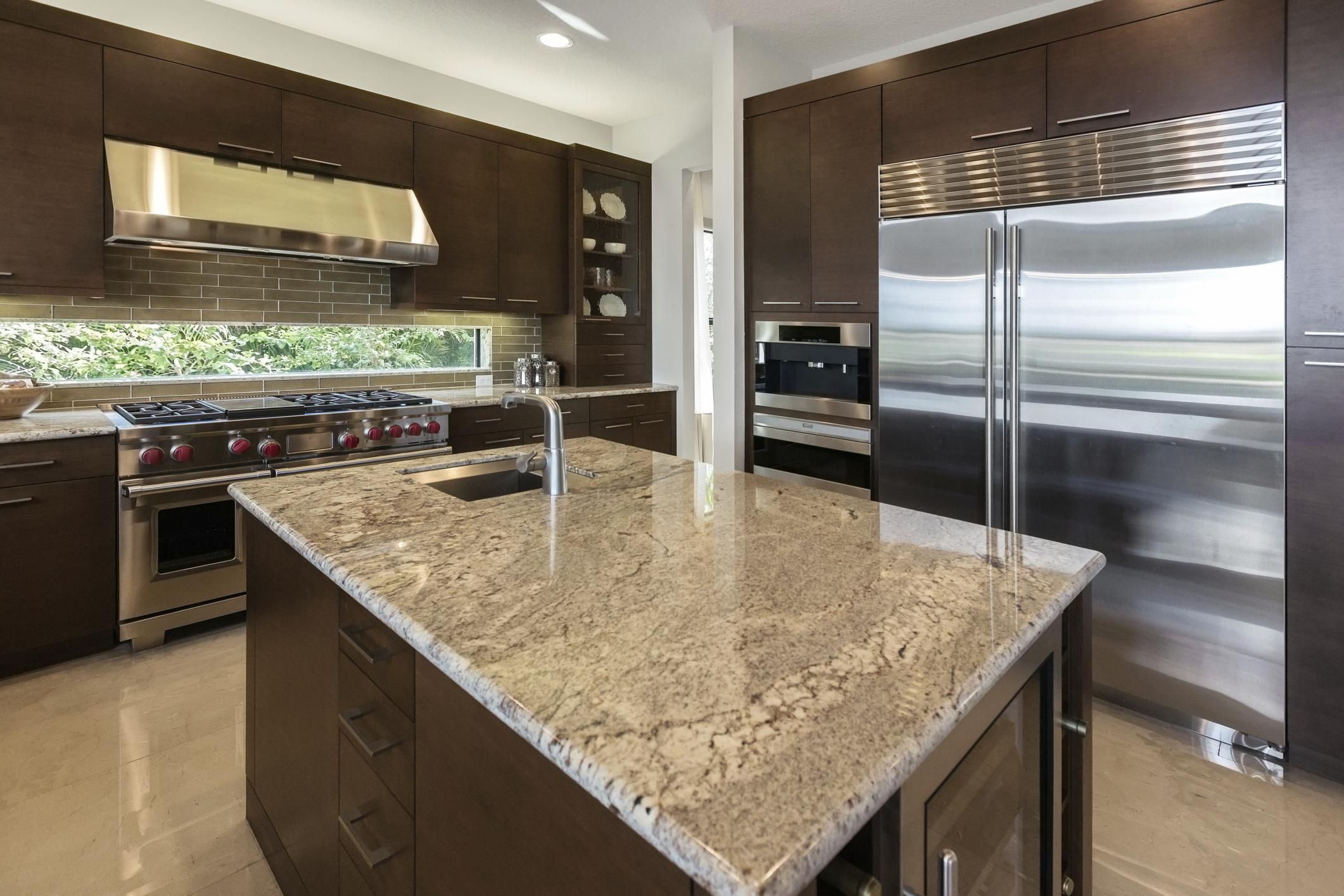 How To Remove Stains From Bathroom Countertops Sealing And Removing Stains From Granite Countertops
