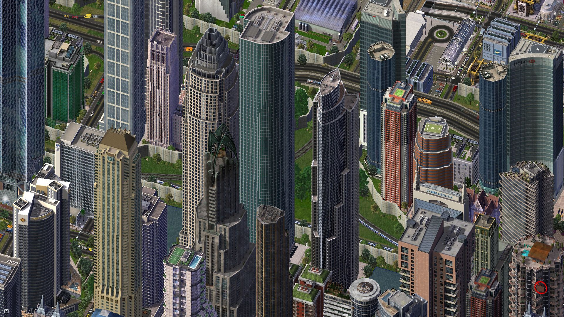 City Wallpaper Iphone 7 How To Back Up Your Quot Simcity 4 Quot Cities
