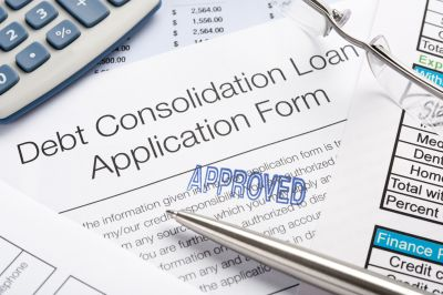 Pros and Cons of Debt Consolidation Loans