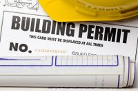 When Do I Need a Permit for Remodeling?