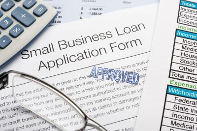 Loan Principal Questions and Answers