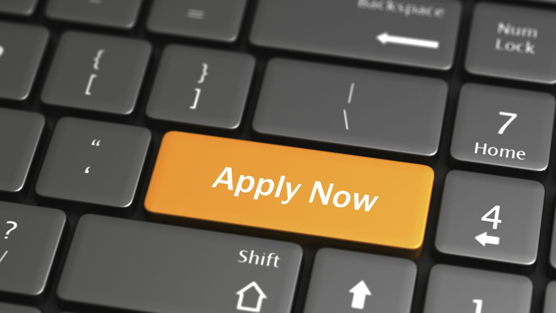 best sites to apply for jobs