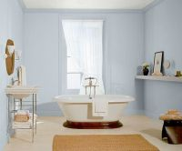 Photos of Cool & Warm Color Scheme Ideas