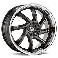 Winter Wheel and Tire Packages