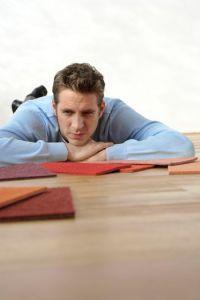 Nylon vs. Triexta Carpet Fiber