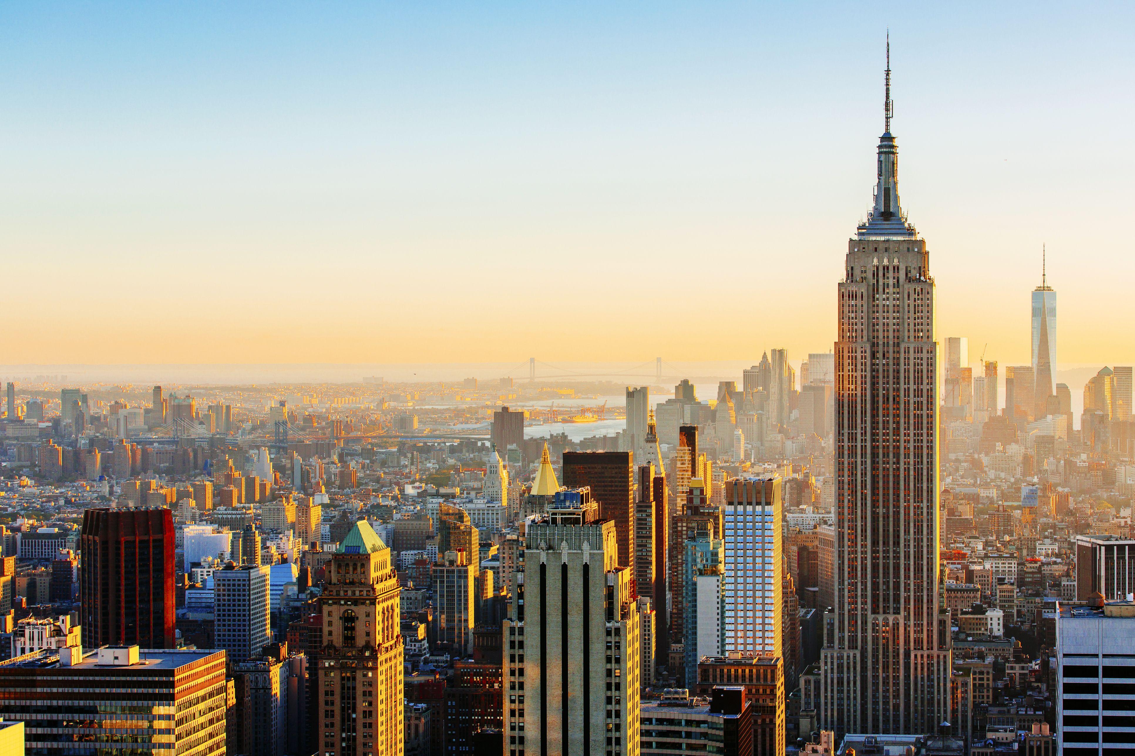 Central Park Fall Desktop Wallpaper Gossip Girl Filming Locations In New York City