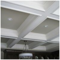 Decorative Ceiling Ideas for Every Style of Home