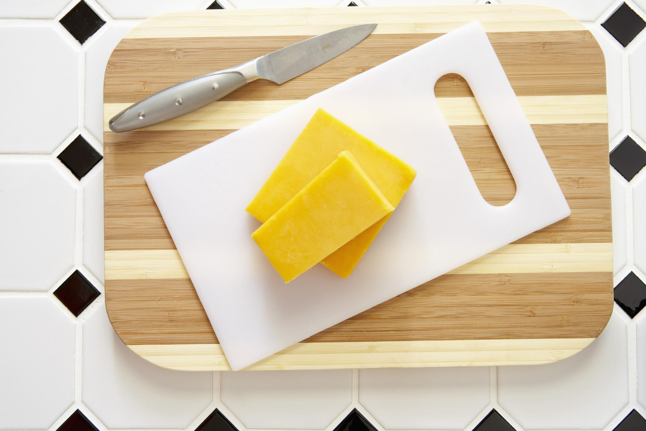 Small Plastic Cutting Boards Wood Vs Plastic Cutting Boards Which Is Better